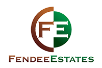 Fendee Estates